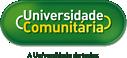 Universidade Comunit�ria